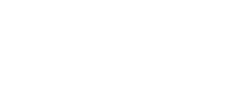 Codify Creative
