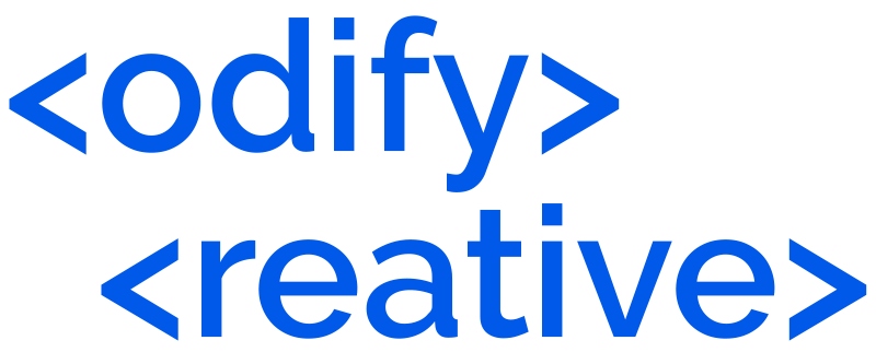Codify Creative Logo